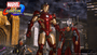 7 - Capcom igra Marvel vs. Capcom Infinite (PS4)