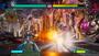 8 - Capcom igra Marvel vs. Capcom Infinite (PS4)