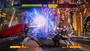 9 - Capcom igra Marvel vs. Capcom Infinite (PS4)
