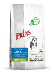 Prins hrana za pse ProCare Grainfree Adult Pro Energy, 3 kg