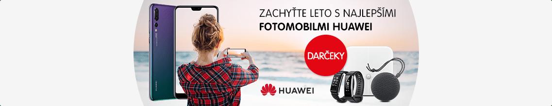 SK Huawei