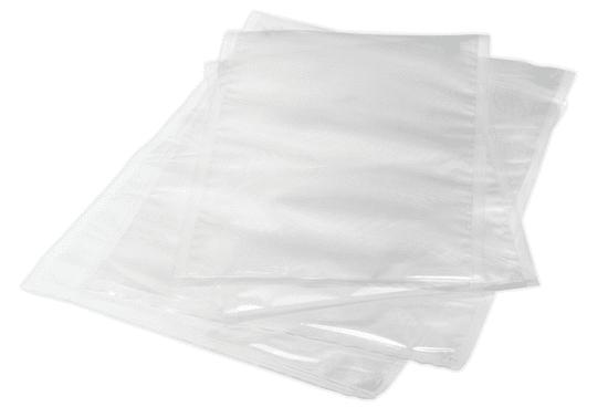TEFAL XA254010 Bags Vacupack