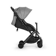 KinderKraft wózek dziecięcy PILOT