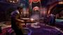 4 - 2K games Mafia 3 (PC)