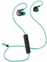Connect IT Wireless Sport Sonics Bluetooth