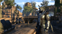 4 -  Bethesda The Elder Scrolls Online: Morrowind (PS4)