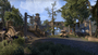5 -  Bethesda The Elder Scrolls Online: Morrowind (PS4)