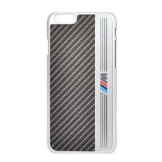 Bmw ovitek za iPhone 7 M Sport Aluminium Black