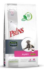 Prins hrana za pasje mladiče ProCare Protection Puppy, 3 kg