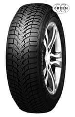 Michelin auto guma 165/65R15 81T SS GRNX Alpin A4 m+s