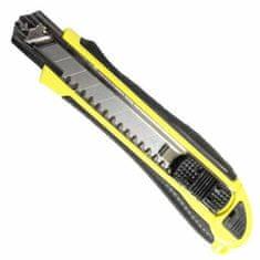 Popar univerzalni nož, širok