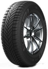 Michelin auto guma 195/65R15 91H Alpin 6, m+s