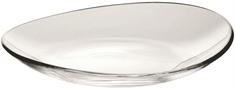 Vidivi set servirnih plošč PAPAJA, 6 delni, 19 cm
