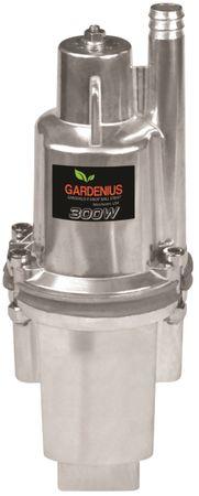 Gardenius pompa głębinowa - membranowa GE9CPV30