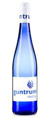 Guntrum Royal Blue Riesling