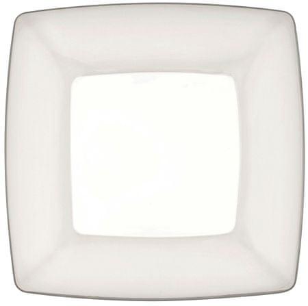 Vidivi krožnik TORCELLO, 23 cm