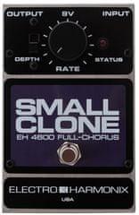 Electro-Harmonix Small Clone Kytarový efekt