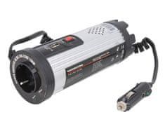 Modecom Měnič MC-R015 24V