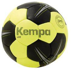 KEMPA žoga za rokomet, velikost 0