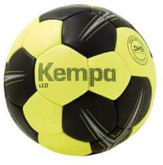 KEMPA žoga za rokomet, velikost 2