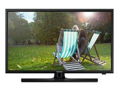 Samsung TV monitor T28E310EX, 69,85 cm (27,5'')