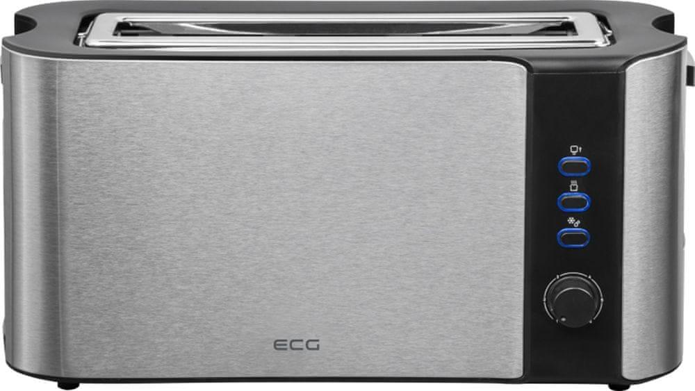 ECG ST 10630 SS
