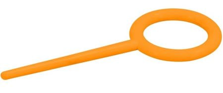 Unicat Finger Loop 3 ks