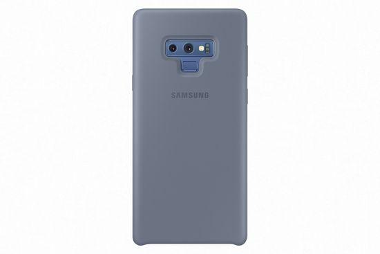 Samsung maska za telefon Samsung Galaxy Note 9, plava