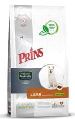 Prins hrana za pse ProCare Protection Lamb Hypoallergic, 15 kg