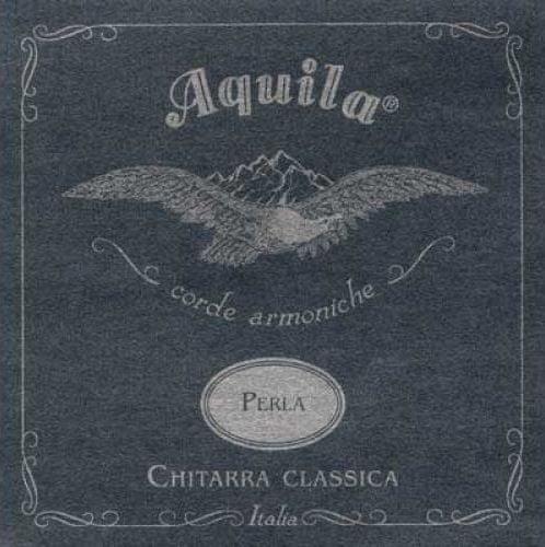 Aquila 37C Nylonové struny pro klasickou kytaru
