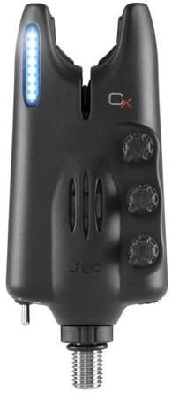 Jrc Signalizátor Radar CX Alarm modrá