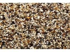 TOPSTONE Kamenný koberec Madeira Stěna