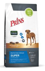 Prins hrana za pse Protection Croque Super Performance, 10 kg