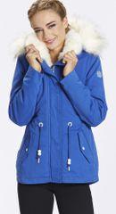 MyMo ženska jakna Anorak