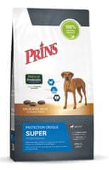 Prins hrana za pse Protection Croque Super Performance, 2 kg