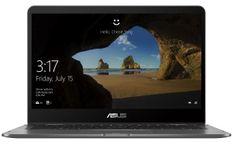 Asus prenosnik UX461UN-E1005R i7-8550U/16GB/SSD512GB/MX150/14FHD/W10P (90NB0GD1-M00370)