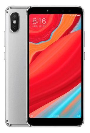 Xiaomi GSM telefon Redmi S2, 4/64 GB, siv