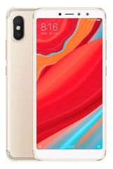 Xiaomi GSM telefon Redmi S2, 4/64 GB, zlat