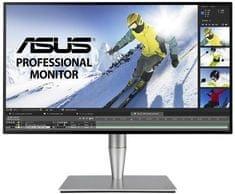 Asus monitor PA27AC (90LM02N0-B01370)