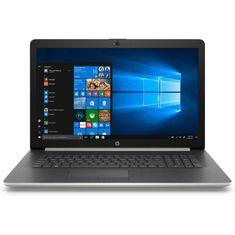HP prijenosno računalo 17-by0020nm i3-7020U/8GB/SSD256GB+1TB/Radeon520/17,3FHD/W10H (4UH98EA)