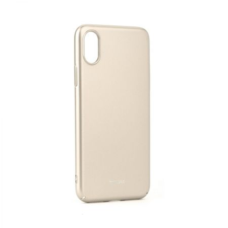 Roar TPU ovitek za Xiaomi Mi A1, zlat