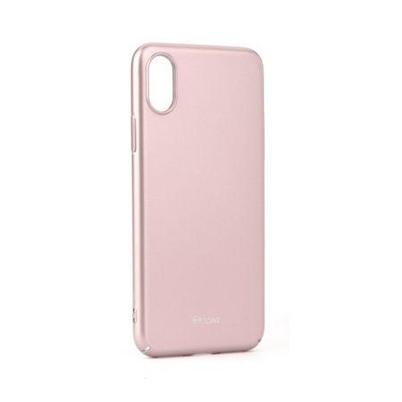 Roar TPU ovitek za Xiaomi Mi A1, roza