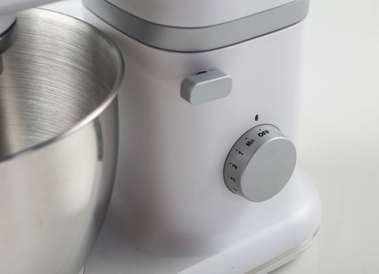 Gorenje kuhinjski robot MMC1000W