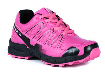 Wink lány kültéri cipő 31 rózsaszín  e1ec7dc344