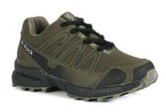 Wink chlapecká outdoorová obuv