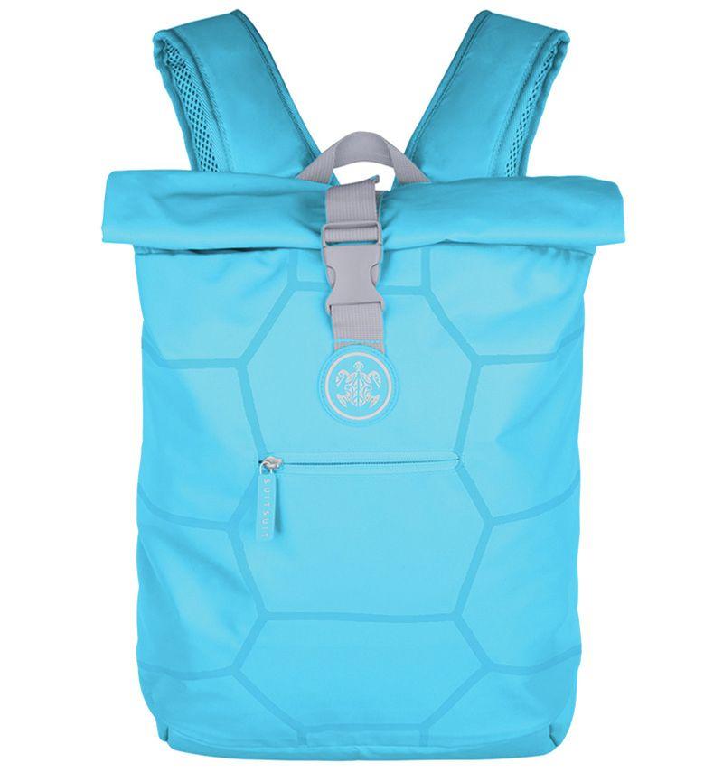 SuitSuit Batoh BC-34357 Caretta Peppy Blue
