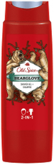 Old Spice Bearglove sprchový gel 250 ml
