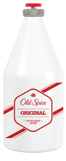 Old Spice woda po goleniu Original 100 ml