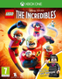2 - Warner Bros igra LEGO Incredibles Toy Edition (Xbox One)
