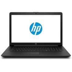 HP prenosnik 17-by0023nm i3-7020U/8GB/SSD256GB/17,3FHD/FreeDOS (4UF03EA)
